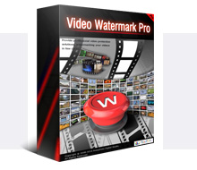 Video Watermrk Pro 50% OFF Today