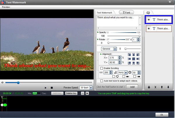 How to add subtitles to video add subtitles to video ccuart Gallery