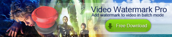 Free Download Video Watermark Pro